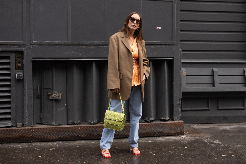 Wybieg: jak modnie i wygodnie ubrać obsługę?