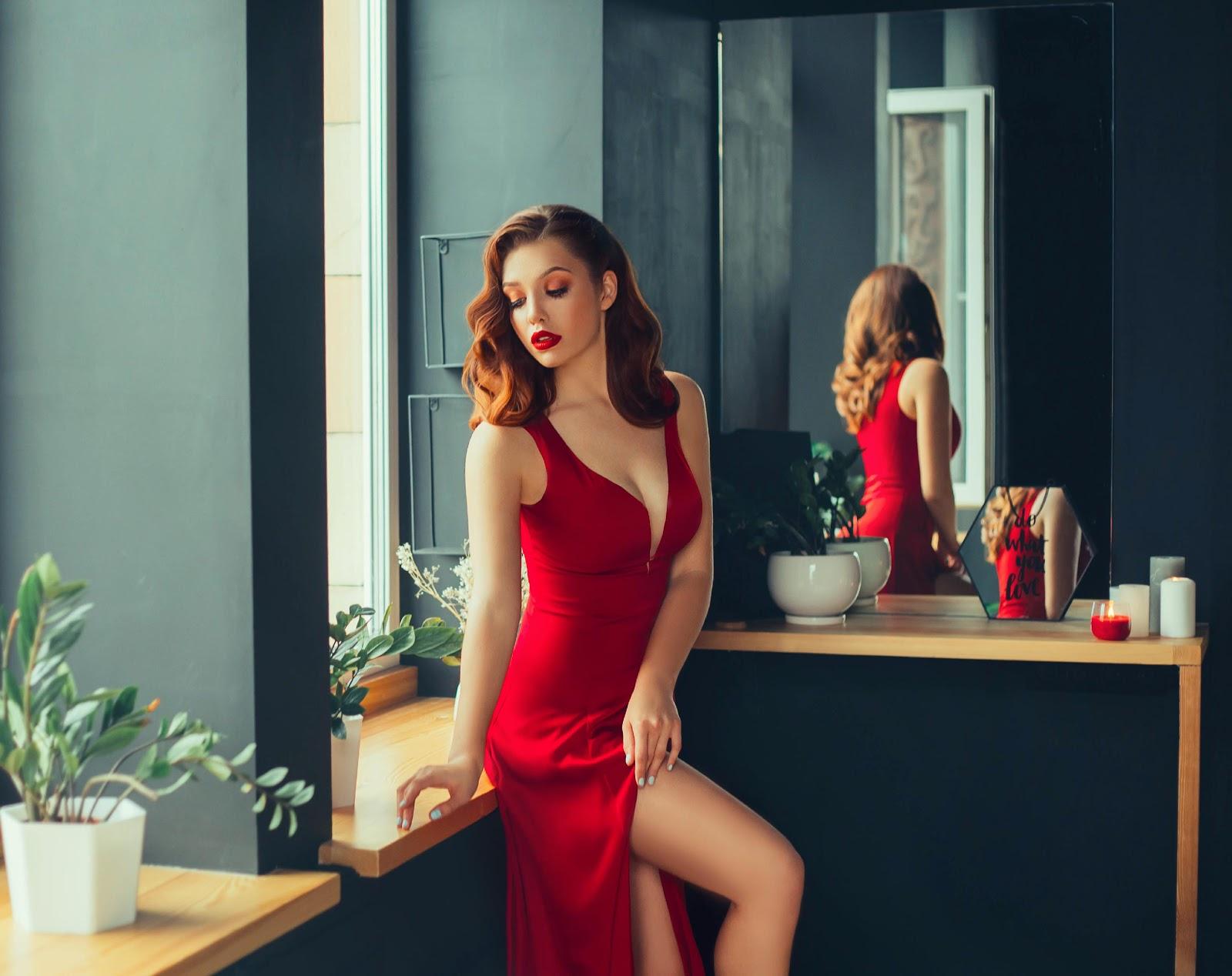 Jak wybrać suknię wieczorową